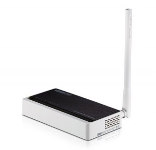 150Mbps Wireless N Router TOTOLINK N150RT