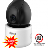 CAMERA DAHUA  WIFI IPC-A22P