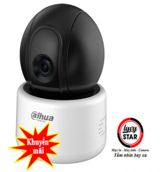 CAMERA DAHUA WIFI XOAY 360   IPC-A12P