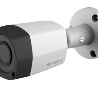 Camera  kbvision KX-1011S4