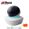 camera wifi dahua  IPC-A15P xoay 360